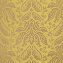 Product: T1333-Luxembourg Damask