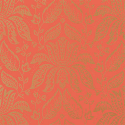 Product: T1334-Luxembourg Damask