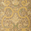 Product: T1354-Castello