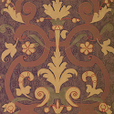 Product: T1355-Castello