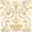 Product: T1356-Castello