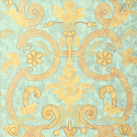 Product: T1358-Castello