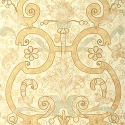 Product: T1359-Castello