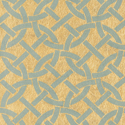 Product: T14100-Bal Harbour