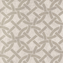 Product: T14101-Bal Harbour