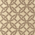 Product: T14102-Bal Harbour