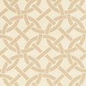 Product: T14103-Bal Harbour