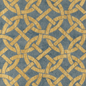 Product: T14104-Bal Harbour