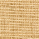 Product: T14105-Coastal Sisal