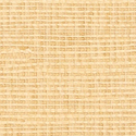 Product: T14106-Coastal Sisal