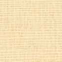 Product: T14107-Coastal Sisal