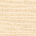 Product: T14108-Coastal Sisal