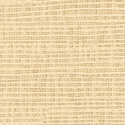 Product: T14109-Coastal Sisal