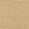 Product: T14110-Coastal Sisal