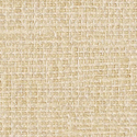 Product: T14111-Coastal Sisal