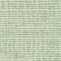 Product: T14112-Coastal Sisal