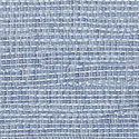 Product: T14113-Coastal Sisal