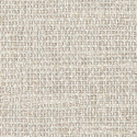 Product: T14115-Coastal Sisal