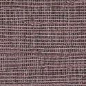 Product: T14116-Coastal Sisal