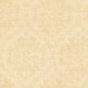 Product: T14117-Bankun Damask