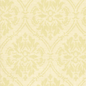 Product: T14118-Bankun Damask