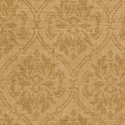 Product: T14119-Bankun Damask