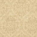Product: T14120-Bankun Damask