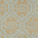 Product: T14121-Bankun Damask