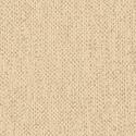 Product: T14122-Bilzen Linen