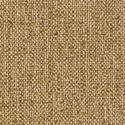 Product: T14123-Bilzen Linen
