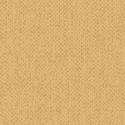 Product: T14124-Bilzen Linen