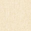 Product: T14125-Bilzen Linen