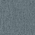 Product: T14127-Bilzen Linen