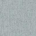 Product: T14128-Bilzen Linen