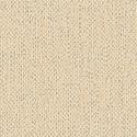 Product: T14129-Bilzen Linen