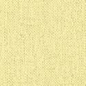Product: T14130-Bilzen Linen