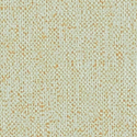 Product: T14131-Bilzen Linen