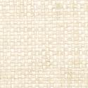 Product: T14134-Bankun Raffia
