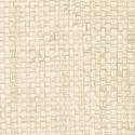 Product: T14135-Bankun Raffia