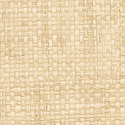 Product: T14136-Bankun Raffia