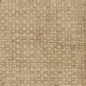 Product: T14139-Bankun Raffia