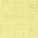 Product: T14142-Bankun Raffia