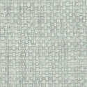 Product: T14143-Bankun Raffia