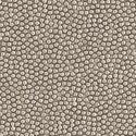 Product: T14148-Minerals