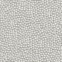 Product: T14149-Minerals