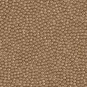 Product: T14152-Minerals