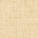 Product: T14156-Flanders