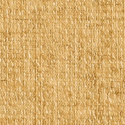 Product: T14159-Flanders