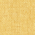 Product: T14163-Flanders