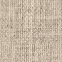 Product: T14164-Flanders